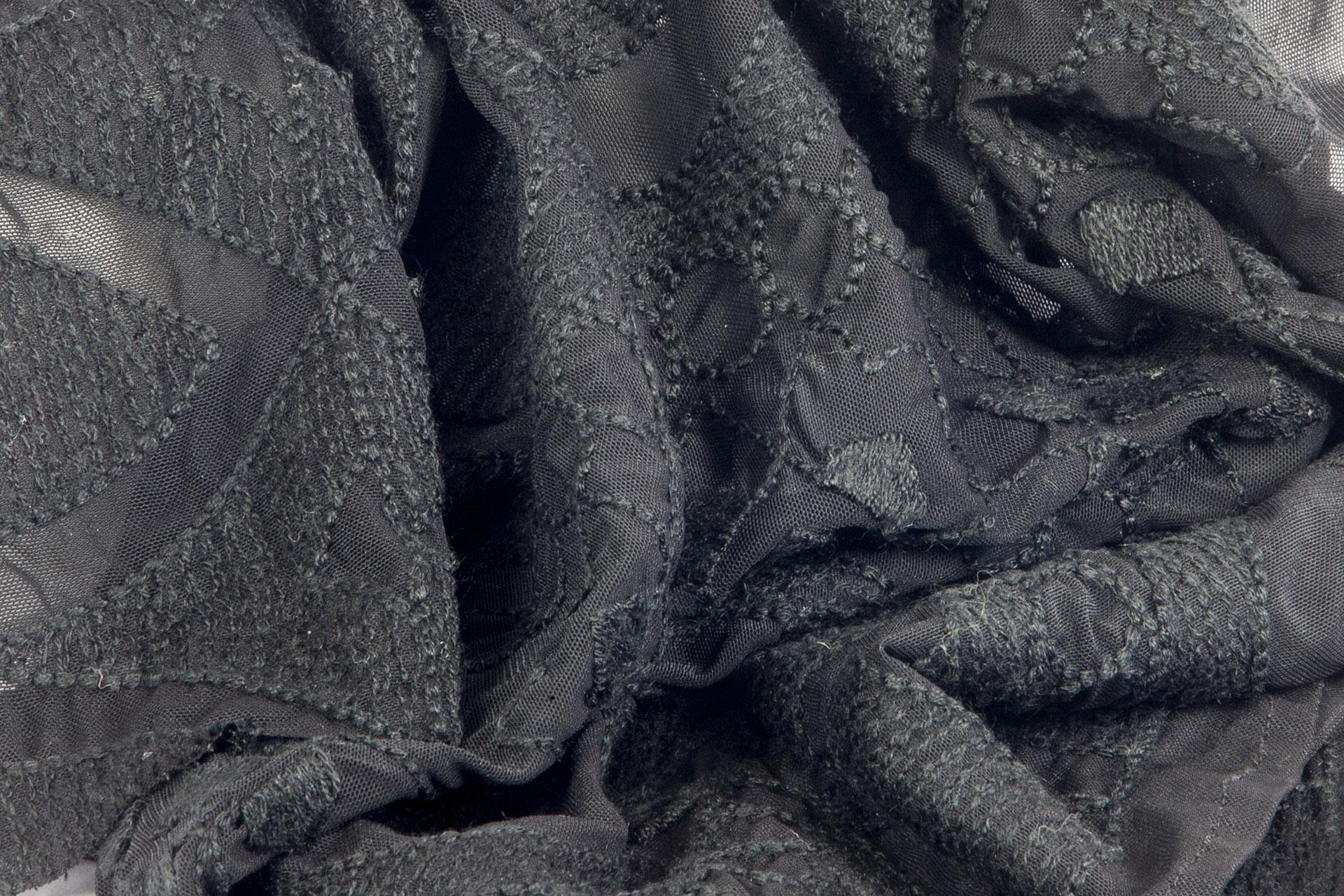 leggeri 02 - Ricami tessuti leggeri